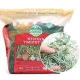 옥스보우 웨스턴 티모시헤이 건초 40oz - 대용량(1.13kg)