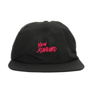 MONKIDS NEW STANDARD HOT SUMMER NYLON CAP/나일론 캡/여름모자/3컬러