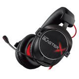 Creative 사운드 블라스터X H7 TE (가상 7.1채널 헤드셋)