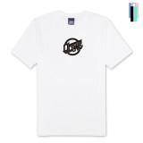 [오리수] ORISUE T-shirts S5 티셔츠 반팔