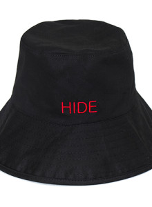 무열 [순차배송 5/11] VLADVLADES Bucket Hat 01