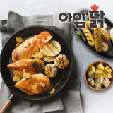 아임닭 닭가슴살 30종 골라담기 100g 120g 150g ★ 한정특가