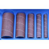 스핀들 벨트 샌딩기 S1Z-JS-90 페파