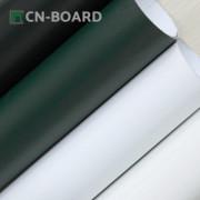 칠판시트지/화이트보드 시트지 장폭 (120cm x 100cm)
