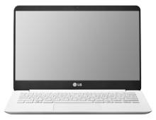 [중고]할인특가 A급 중고노트북 13인치 그램 13Z940 한국렌탈