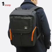 10대 20대 남자 노트북 백팩 가방 450 학생 책가방