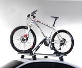 아테라 지로 AF 지붕형 자전거캐리어-독일 Atera 정품