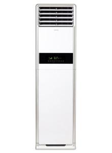 캐로스 공기청정기 CAP-509S