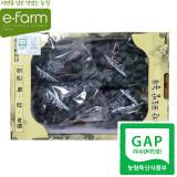 [이팜] [GAP인증] 캠벨 포도(특)(2kg)