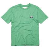MOHENIC T-shirt T707