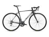 2015 입문용 로드자전거 엘파마 에포카 2500 화이트 56사이즈 (키180~190cm)