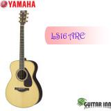 야마하 LS16 ARE / YAMAHA / 세팅발송