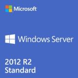 SI 윈도우 서버 2012 R2 Standard COEM/한글/64bit/CAL미포함/정품인증점