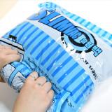 뉴그린 여행용압축팩 7장-휴대용압축팩 의류압축팩 100%국내생산