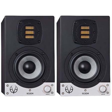 이브 오디오 / EVE Audio SC204 (Pair)