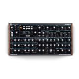 노베이션 피크 8-VOICE 폴리포닉 신디사이저 / Novation PEAK 8-Voice Polyphonic Synthesizer