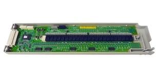 34901A 키사이트 데이터수집 멀티플렉서 모듈 20채널+2Ch(전류)