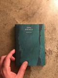 [독립출판물] 24 postcards book