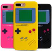 쿠미다 아이폰 게임기 케이스 아이폰7 7플러스 6S 6S플러스