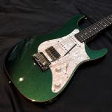 Gilmour NEW STANDARD RETRO SPECIAL (길모어 뉴스탠다드 레트로 스페셜)