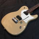 Gilmour MODERN-T CUSTOM (길모어 모던T 커스텀) #GCAG012