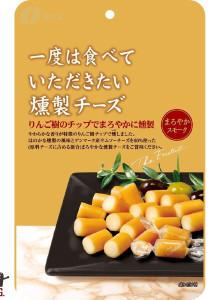 나토리 한번은 먹고싶은 훈제 치즈 /5개 일본 안주