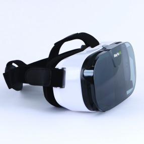 빠밤 BBABAM VR