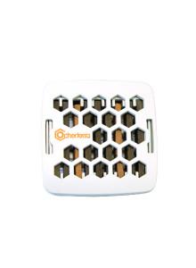 오커테라 OTA-301 차량용 송풍구 공기정화기