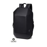 쓸데없이 고퀄 OZUKO-8971 백팩/스포츠백팩/라이딩백팩/여행용백팩/데일리백팩/노트북 백팩/기내용백팩/큰가방/노트북백팩/방수백팩/남여공용 학생백팩/노트북가방