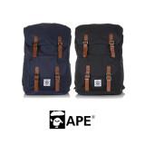 쓸데없이 고퀄 ape-5004 백팩/스포츠백팩/라이딩백팩/여행용백팩/데일리백팩/노트북 백팩/기내용백팩/큰가방/노트북백팩/방수백팩/남여공용 학생백팩/노트북가방