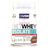 [미국 직구] Diet Whey Isolate 1.5lbs / 다이어트웨이 1.5파운드 / 단백질보충제 / 프로틴 / 웨이프로틴 / WPI