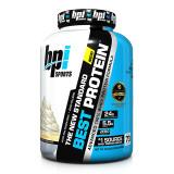 [미국 직구] BEST Protein 5lbs / 베스트 프로틴/ 복합프로틴