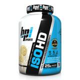 [미국 직구] ISO-HD 5lbs / 아이소HD 프로틴 / 다이어트프로틴 / 다이어트보조제 / 다이어트보충제 / WPI / 프로틴쉐이크 / 웨이프로틴
