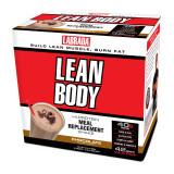 [미국 직구] Lean Body 20ct / 린바디 20 팩 / 식사대용 프로틴 쉐이크 / 프로틴 / 단백질보충제