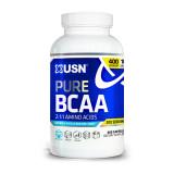 [미국 직구] Pure BCAA 200capsules / 퓨어 BCAA 200캡슐 / 분지사슬아미노산 / 아미노보충제 / BCAA / 아미노산