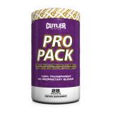 [미국 직구] Pro Pack 28packs / 커틀러 뉴트리션 퍼포먼스 프로팩 / 멀티비타민 / 다이어트 / 다이어트보조제 / 종합영양제