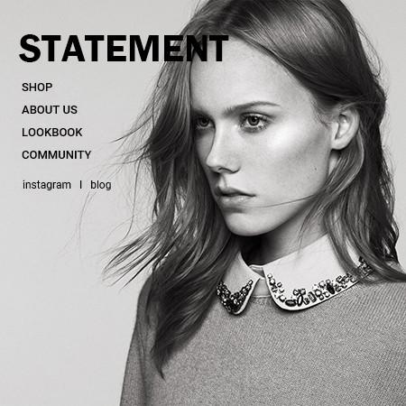 [디자인라벨] LABEL 40 쇼핑몰디자인 모바일디자인 홈페이지 웹디자인