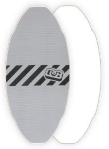 [스킴보드] 스탠다드 프로토 라지 DB SKIMBOARD/파도타기 서핑보드