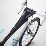 탁스 스웨트커버 자전거로라 땀받이