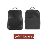 쓸데없이 고퀄 HZ-0902/0902PU 20대 30대백팩 오피스백팩 학생백팩 직장인백팩 여행백팩 노트북백팩 여성백팩 남성백팩