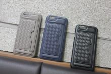아이폰/갤럭시 보테가카드수납케이스