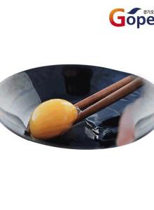 백봉오골계 방사형농장 계란 종란(부화용) 10,20,30알