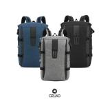 쓸데없이 고퀄 OZUKO-8700 노트북백팩/여행용백팩/데일리백팩/노트북수납/방수백팩/남여공용/대학생백팩/배낭여행/충격보호/멀티수납/학생백팩/
