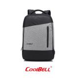 쓸데없이 고퀄 CB-504 직장인백팩/오피스백팩/USB충전지원/비지니스백팩/여행용백팩/데일리백팩/노트북 백팩/기내용백팩/캐리어결합/방수백팩/남여공용 학생백팩/노트북가방