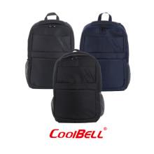 쓸데없이 고퀄 CB-2669 노트북백팩/USB충전지원/비지니스백팩/여행용백팩/데일리백팩/노트북수납/캐리어결합/방수백팩/남여공용/대학생백팩/배낭여행/충격보호/멀티수납/직장인백팩