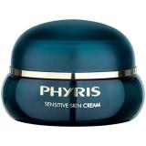 파이리스 센시티브 스킨 크림 50ml (Phyris Sensitive Skin Cream 50ml)