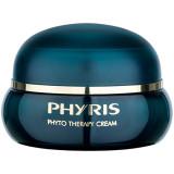 파이리스 센시티브 파이토 테라피 크림 50ml (Phyris Sensitive Phyto Therapy Cream 50ml)