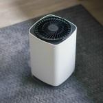 자연가습, 자연제습 : re:air / 리에어 / 250디자인