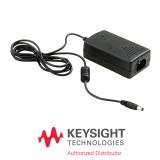 U1780A 키사이트 핸드형 AC 파워어댑터