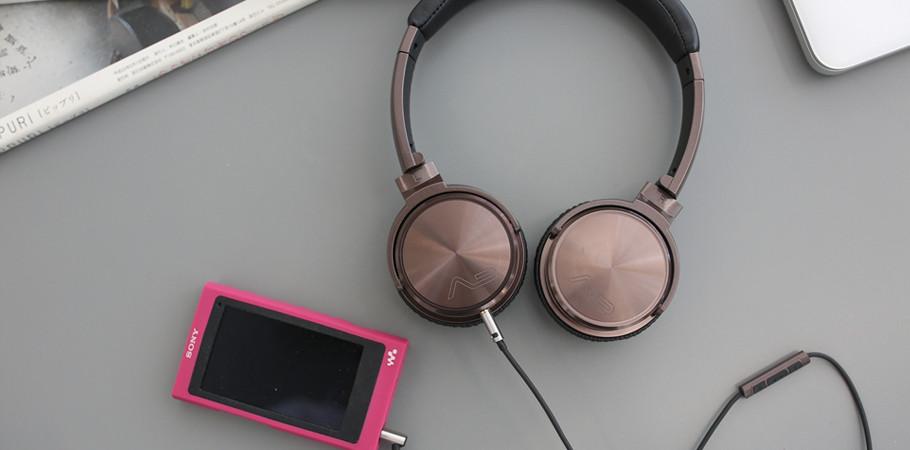 라스맥스 C45 다이나믹 드라이버 고음질 스테레오 유선 헤드폰/ V20/G6/V30